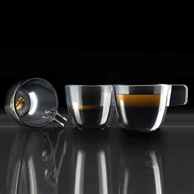 Handpresso Handpresso Unbreakable Outdoor Espresso Cup