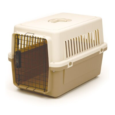 Precision Pet Products Cargo Pet Carrier