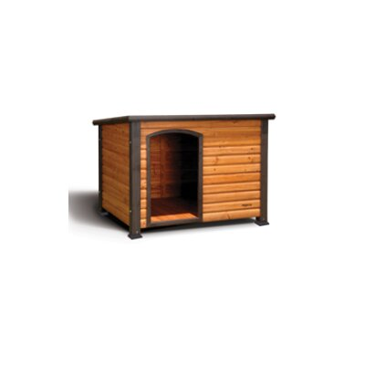 Precision Pet Dog House Reviews
