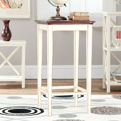 Safavieh Lynne 2 Piece Nesting Tables