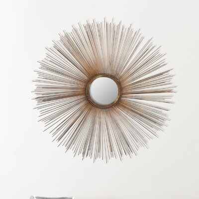 Safavieh Sunburst Mirror