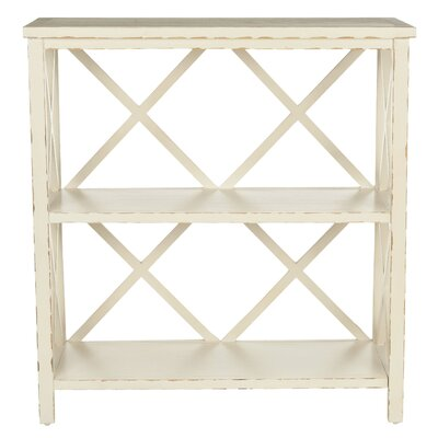 "Safavieh 36"" Bookcase"