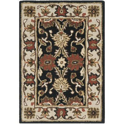 Antiquities Rug