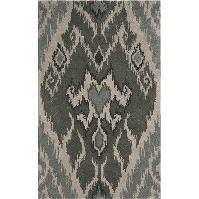 Safavieh Capri Multi / Grey Rug
