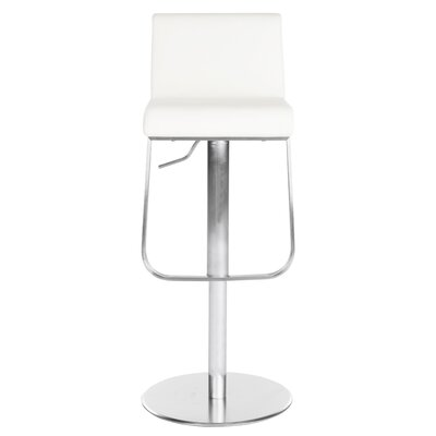 Safavieh Fox Stanley Adjustable Bar Stool