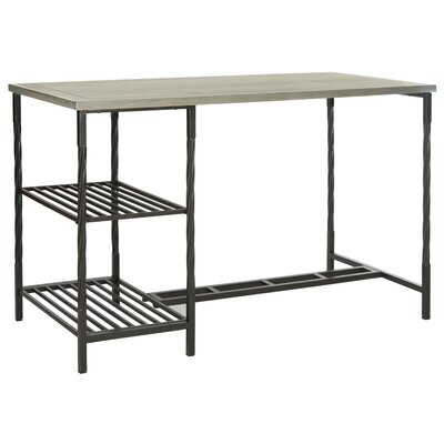 Safavieh American Home Jayden Desk
