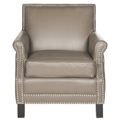 Safavieh Mercer Easton Club Chair