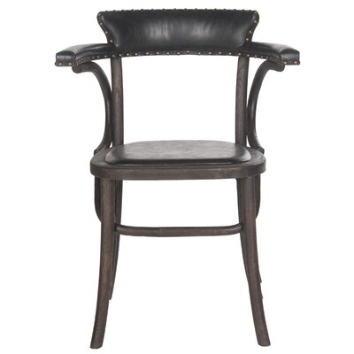 Safavieh Mercer Kenny Arm Chair