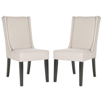 Safavieh Mercer Sher Side Chair