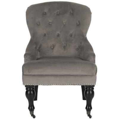 Safavieh Mercer Falcon Arm Chair