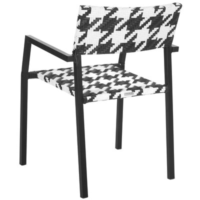 Safavieh Patio Halden Arm Chair