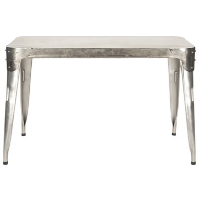 Safavieh Fox Weston Dinning Table