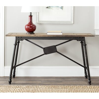 Safavieh Larry Console Table