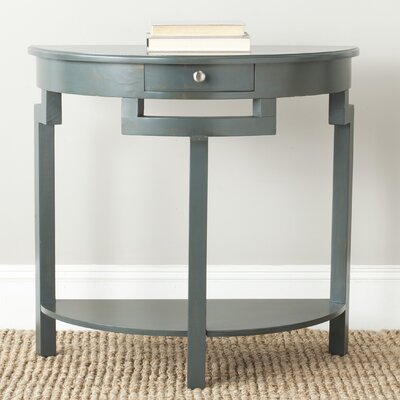 American Home Liana Console Table