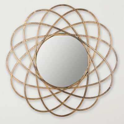 Safavieh Galaxy Wall Mirror