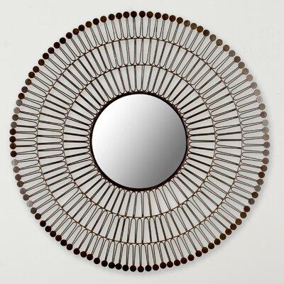 Safavieh New Victoria Mirror