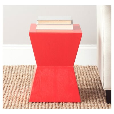 Safavieh Lotem End Table