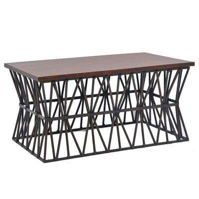 Safavieh Brock Coffee Table