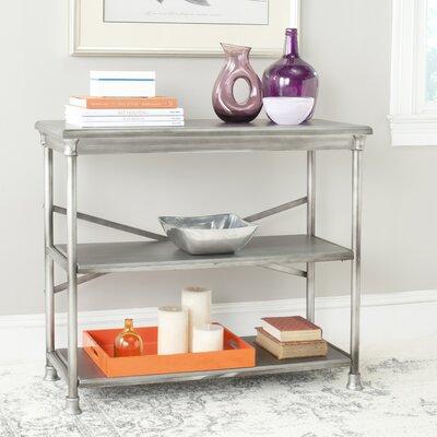 "Safavieh Jacinda 32.5"" Bookcase"
