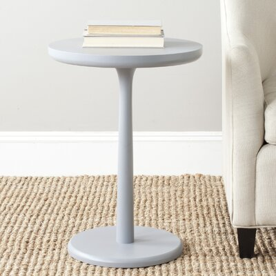 Safavieh Luke End Table