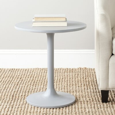 Nate End Table