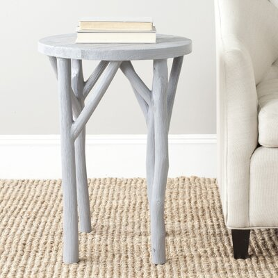 Safavieh Harper End Table