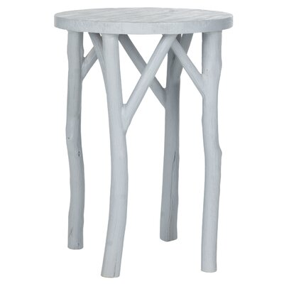 Safavieh Harper End Table