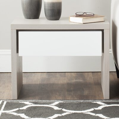 Safavieh Jonco End Table