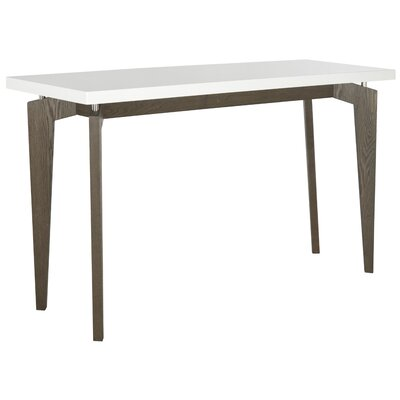 Safavieh Josef Console Table