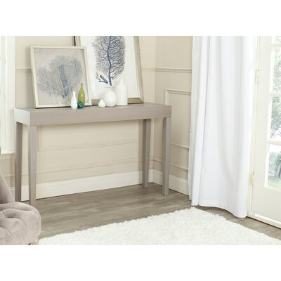 Safavieh Kayson Console Table