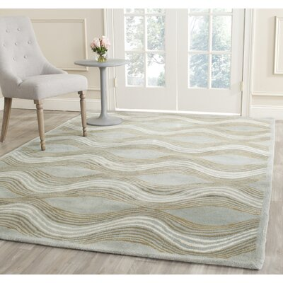 Safavieh Wyndham Blue Rug