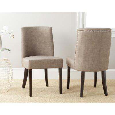 Safavieh Judy Side Chair