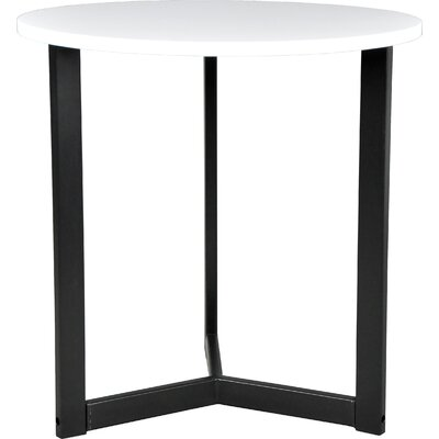 Safavieh Ballard End Table