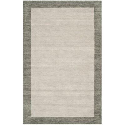 Safavieh Himalaya Light Grey / Dark Grey Modern Rug