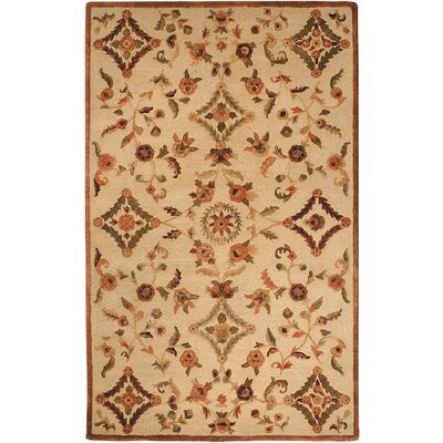 Safavieh Imperial Cream Rug