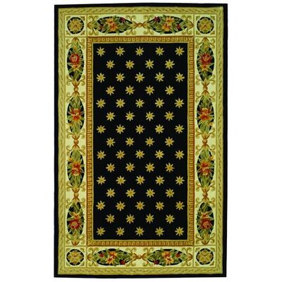Safavieh Naples Assorted Rug