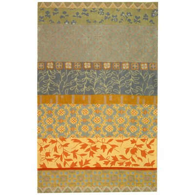 Safavieh Rodeo Drive Multi Rug