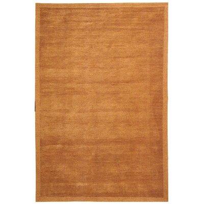 Safavieh Tibetan Brown Rug