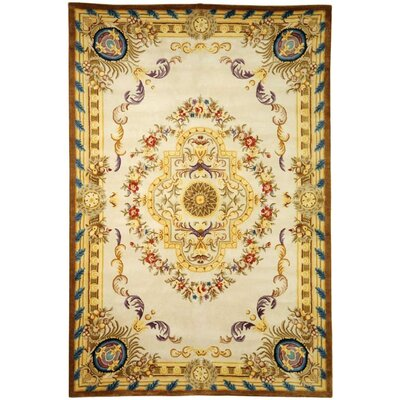Safavieh Empire Assorted Rug