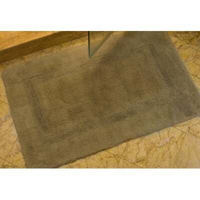 First-Class Bath Mat (Set of 2)