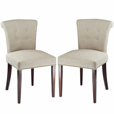 Arion Side Chair (Set of 2)