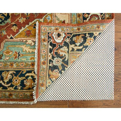 Good Quality Non-slip Rug Pad