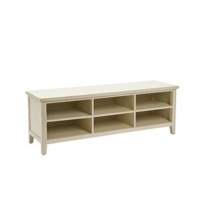 "Safavieh Sadie 18"" Low Bookcase"