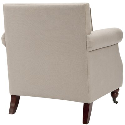 Safavieh Lenox Chair