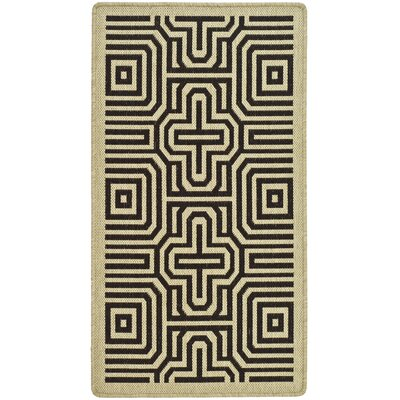 Safavieh Courtyard Outdoor Rug