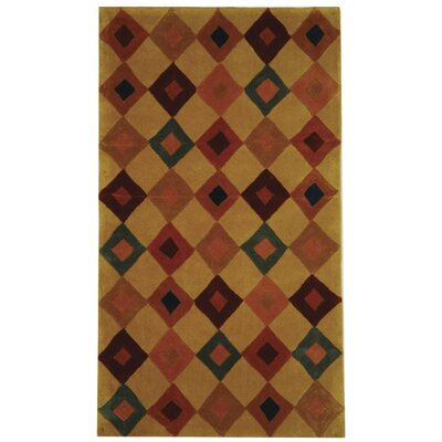 Safavieh Rodeo Drive Light Assorted Rug
