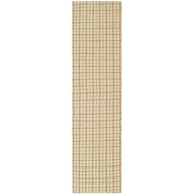 South Hampton Light Beige Rug
