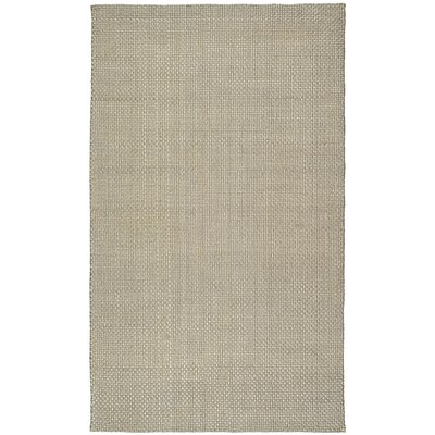 Safavieh South Hampton Copper Rug