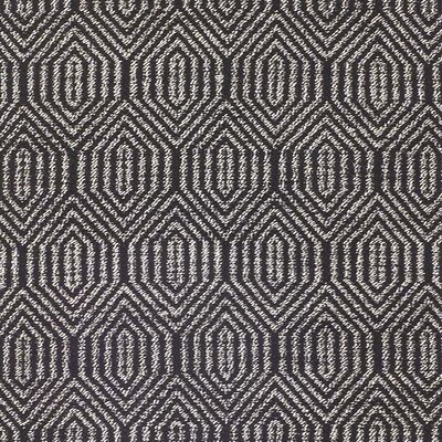 Safavieh South Hampton Grey Rug