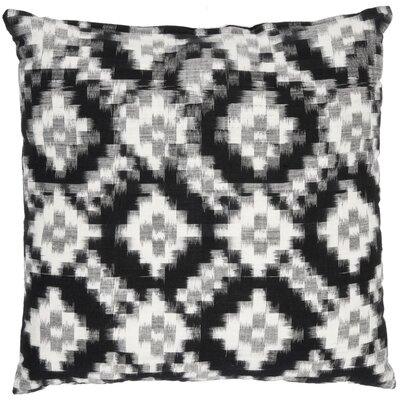 Safavieh Deco Cotton Decorative Pillow
